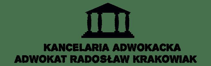 Odszkodowanie za niesłuszne skazanie i internowanie w PRL